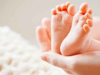 tup bebek tedavisi icin turkiyeye gelenlerin sayisi her gecen gun artiyor