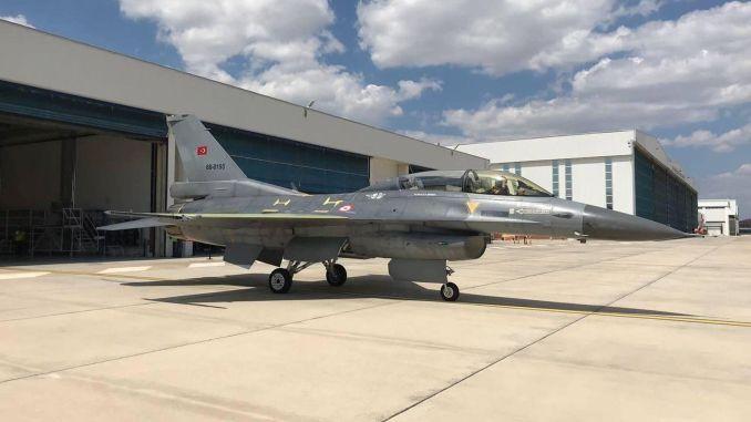 tusas pearl f bloc warplane delivered to tskya