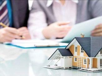 Prihod od prodaje stanova strancima doseći će milijardu dolara
