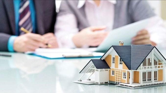Housing sales revenue to foreigners will reach te billion dollars
