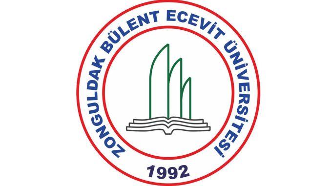 zonguldak bulent ecevit university will receive contracted personnel
