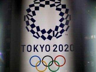 ג'ין ישתתף במשחקים הפראלימפיים בטוקיו עם ספורטאי