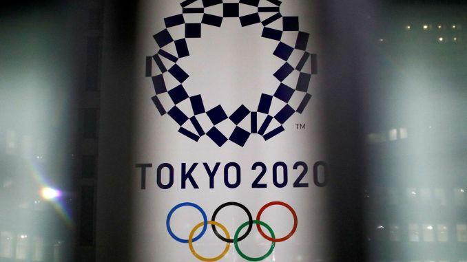Jinn će sa sportašem prisustvovati paraolimpijskim igrama u Tokiju