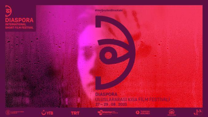 Diaspora International Short Film Festival Event Program Announced