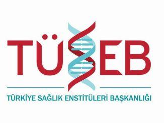 Presidency of Turkish Health Institutes