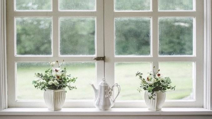 Vilio Window Refresh