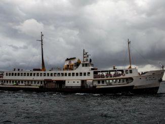 počet protipožiarnych trajektov na ostrovoch bol znížený