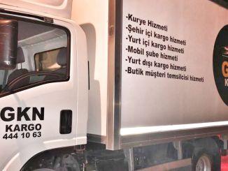 Він збільшився з тисячі вантажів на місяць до мільйона вантажів.