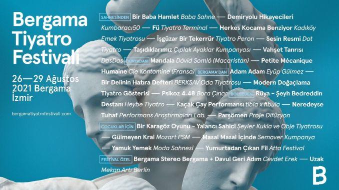 bergama theaterfestival beginnt morgen