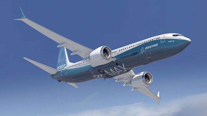 boeing and tusas sign contract for boeing engine cover production
