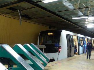 Partnerstvo Alarko Makyol pobijedilo je na tenderu za metro u Bukureštu