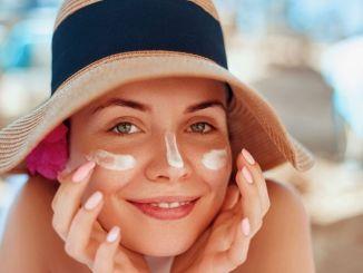 эффективные меры против сухости кожи, не шелушится ли ваша кожа