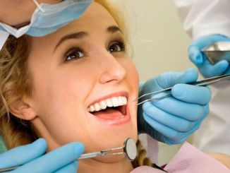 На що слід звернути увагу після видалення зуба