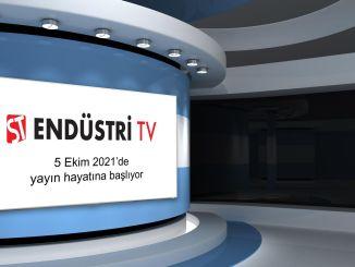 Die Branche zählt die Tage, um die Fernsehzuschauer zu treffen