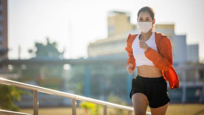 insulin direncinin onlenmesi ve tedavisi icin etkili kural