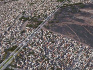 Kompanija se takmičila za izgradnju najdužeg tunela u Izmiru