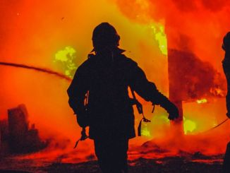 Општина Кахраманмарас регрутоваће ватрогасце