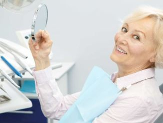 common myth about root canal treatment