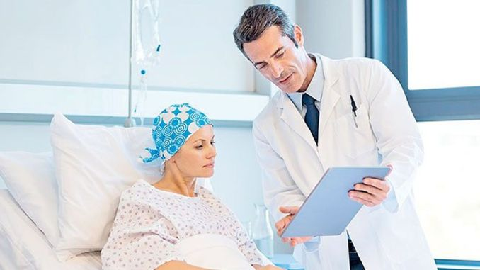 Why have cancer cases increased so much?