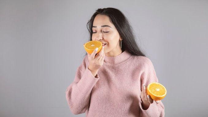 Unfähigkeit zu riechen verursacht Depressionen