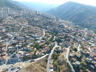 odobrenje ministarstva za projekat urbane transformacije narlidere