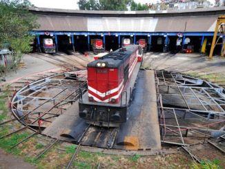 tcdd željeznički probijači