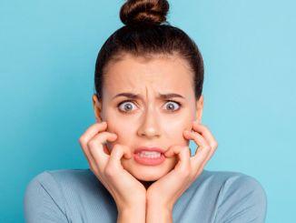 neliečené genitálne problémy môžu spôsobiť inkontinenciu moču