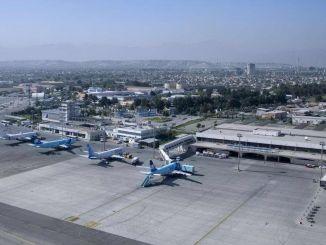 турска отказује план заштите аеродрома у Кабулу