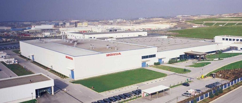Fabrika hoca Kocaeli, u kojoj je hiljadu ljudi jelo hljeb, zvanično je zatvorena