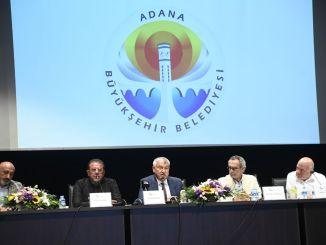international island golden cocoon film festival begins