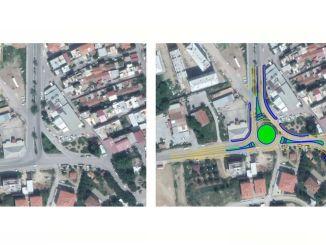 Novi projekat spoja od opštine Izmir Buyuksehir do Tira
