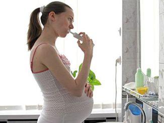 Здравље зуба будуће мајке утиче на развој бебе