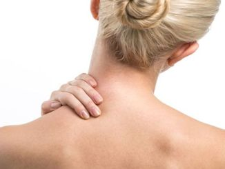 what causes neck spasm what are the symptoms of neck spasm