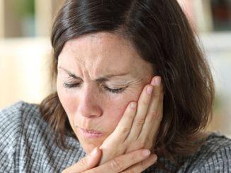 Kaj morate vedeti o bolezni čeljustnih sklepov