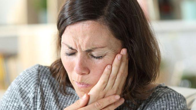 Choses à savoir sur la maladie des articulations de la mâchoire