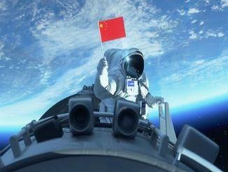Дух ће изградити мега свемирске бродове за људе који ће живети у свемиру
