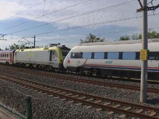 manglende kontrol i jernbaner inviterer til ulykker