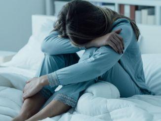 beware of dysthymia depression