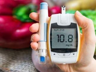 apa itu diabetes apa cara untuk mencegah diabetes?