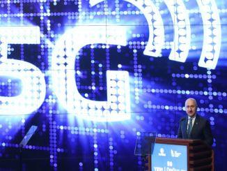 Investițiile au crescut în sectorul comunicațiilor electronice