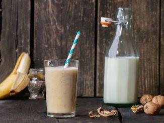здрава пића која се могу конзумирати уместо енергетских пића