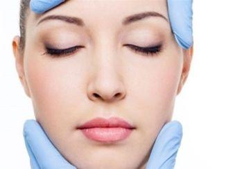 在哪些情況下進行雙眼皮手術?