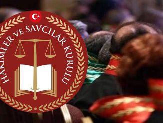 судијски и тужилачки одбор