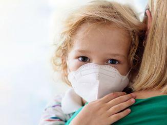 плохо контролируемая аллергия может негативно повлиять на успеваемость в школе