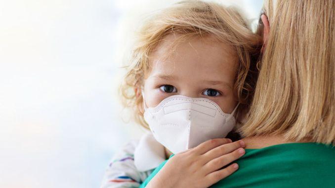 iyi yonetilmeyen alerji okul basarisini olumsuz etkileyebilir