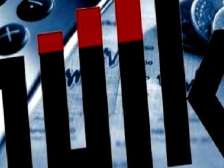 在伊茲密爾,消費者價格指數以 CPI 的年百分比月度百分比增長。