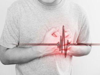 Ürək damarları tıxalı olanlar peyvəndin əksini etməməlidir.