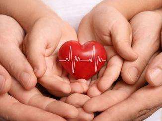 cilj u srčanim bolestima je smanjenje gubitka života za najmanje posto