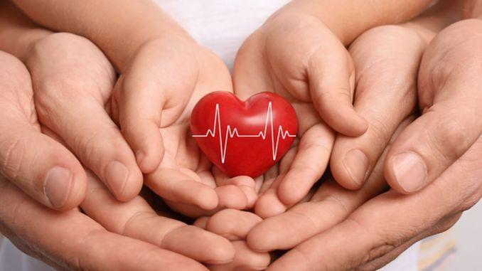 kalp hastaliklarinda hedefi can kayiplarini en az yuzde dusurebilmek