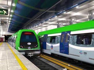 科尼亞地鐵融資貸款獲批